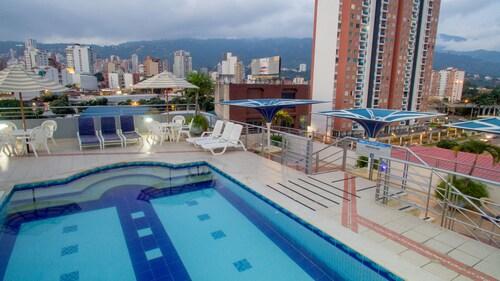 __{offers.Best_flights}__ Hotel Buena Vista Express