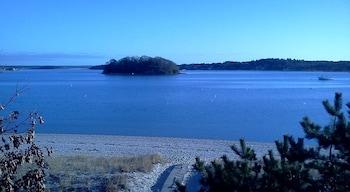 Inn on Onset Bay