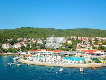 Hotel - Hotel Katarina