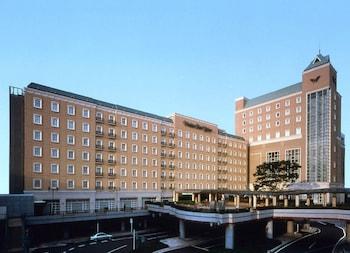 ウィシュトン ホテル ユーカリ