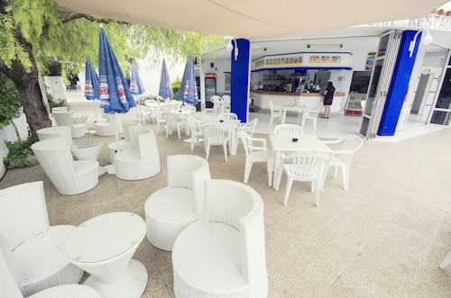 azuLine Hotel Llevant, Baleares
