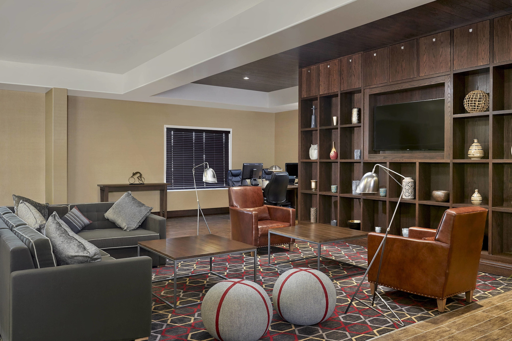 Four Points By Sheraton Regina, Division No. 6