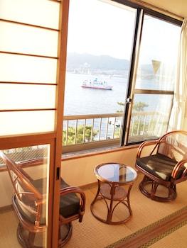 SAKURAYA Room