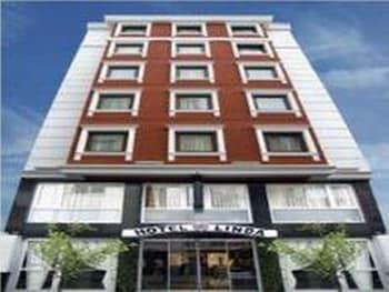 Hotel - Hotel Linda