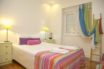 Hotel - Passion Inn Lisbon Apartments