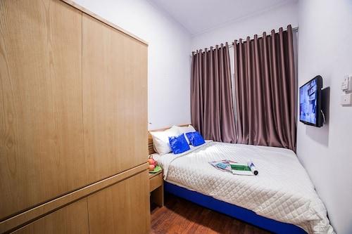 Hotel 24 Kim Ma, Ba Đình