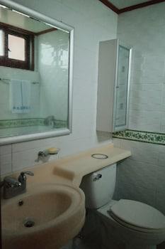 Dongbokri671 - Bathroom  - #0