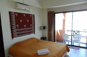 Hotel - Nin Apartments Karon Beach