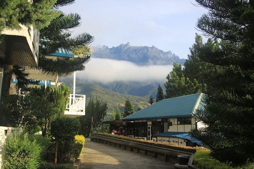 . Kinabalu Pine Resorts