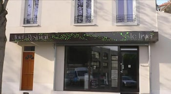 ル フィギエ