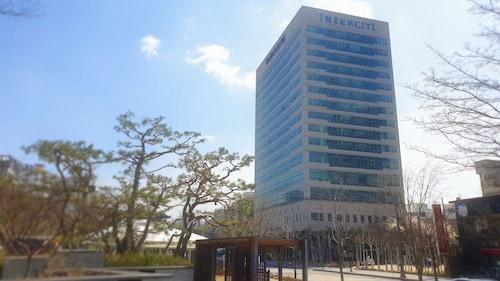 . Hotel Interciti