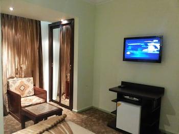 Hotel - Swiss Inn Hotel Cairo