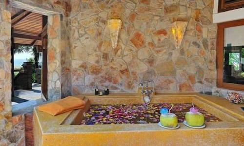 Aureum Palace Hotel & Resort Ngapali, Thandwe