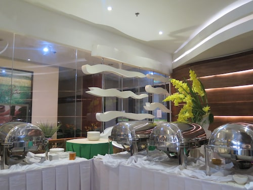 Hotel Essencia, Dumaguete City