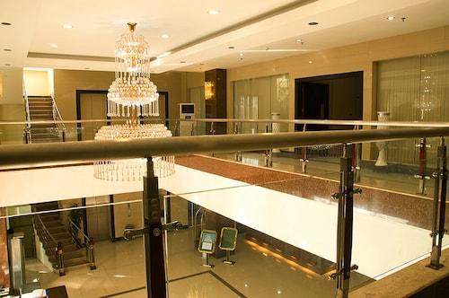 . Hotel Essencia