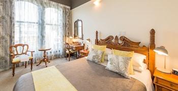 Hotel - The Rutland Arms Inn