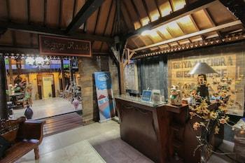 Hotel - Griya Nalendra Guest House