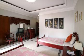 Hotel - Adya Nalendra Boutique Hotel