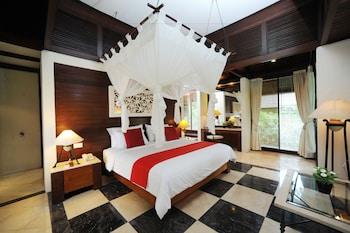 Hotel - Finna Golf & Country Club Resort