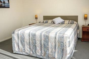 Hotel - Peninsula Motel
