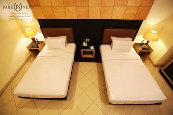 Hotel - Park Nesia Royal Regal Hotel Jakarta - Mangga Besar