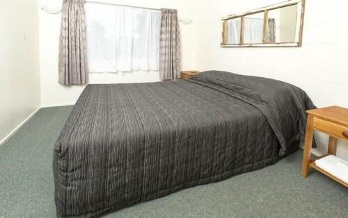 Marina Court Motel, Whangarei