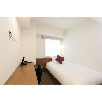 TOKYU STAY SHINJUKU Room