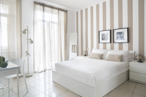 . Brera Apartments in San Babila