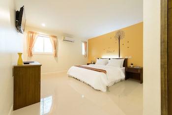 Hotel - Sapaan Pla Residence