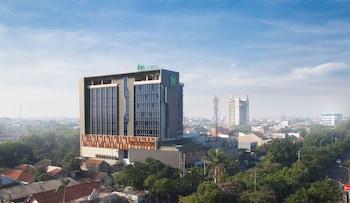 Hotel - Ibis Styles Surabaya Jemursari