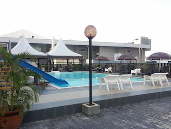 ラングーラ バロン リゾート
