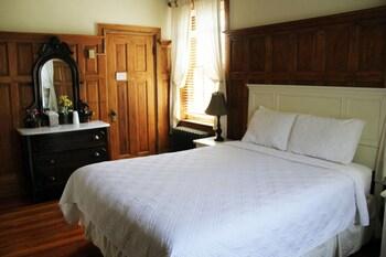 Grande Single Room