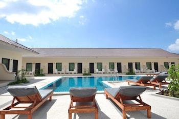 Hotel - The Natural Resort