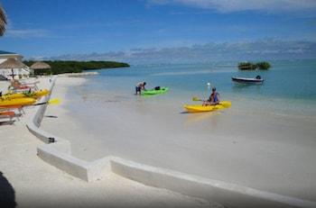 Royal Palm Island Resort - Sports Facility  - #0