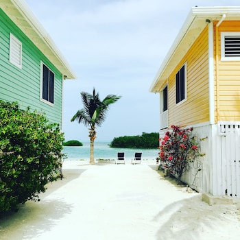 Royal Palm Island Resort - Property Amenity  - #0