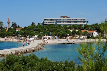 Hotel - All Suite Island Hotel Istra