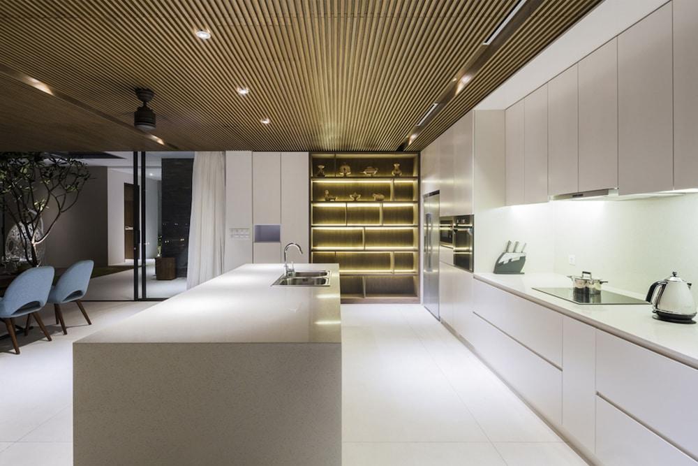 호텔이미지_In-Room Kitchen
