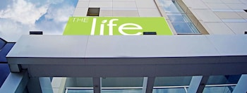 Hotel - The Life Hotels