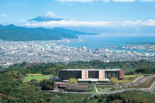 . Nippondaira Hotel