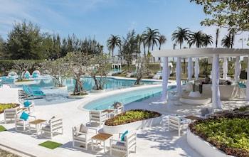 Hotel - Anoasis Resort Long Hai