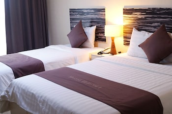 ベニキア プレミア ホテル ベルノウイ