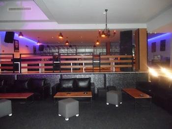 Hotel El Fell - Nightclub  - #0