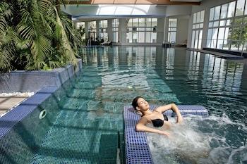 Hotel - Royal Kenz Thalasso & SPA All Inclusive