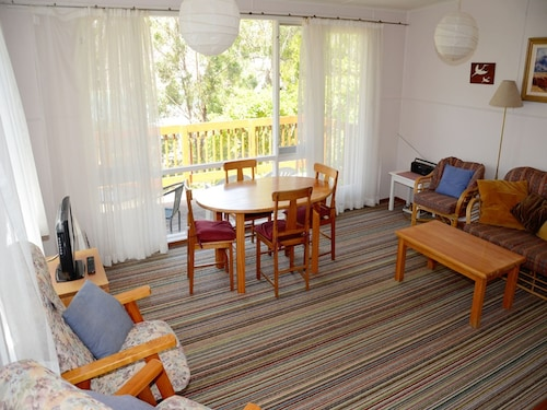 The Queenscove Cottage, Bega Valley