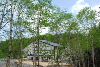 旭川旭岳温泉 湯元 湧駒荘