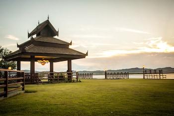 Hotel - Aye Yar River View Resort