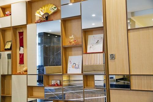 Hotel Kikusui Imabari, Imabari