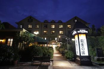 Hotel - Royal Hotel Kawaguchiko - Hostel
