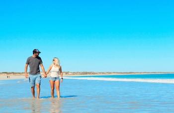 Beaches of Broome - Beach  - #0