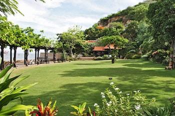 Hotel - Binh An Village Vung Tau